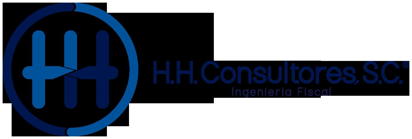 HHConsultores